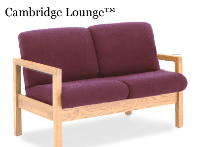 Cambridge Lounge